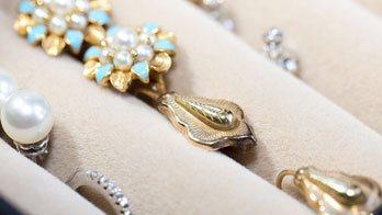 Magento Jewellery