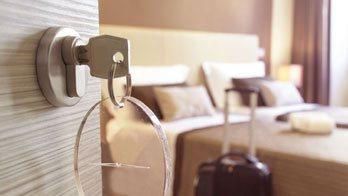 Magento Hospitality