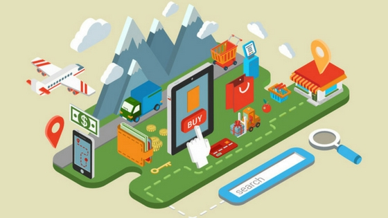 Challenges Faced While Running A Successful E-Commerce Store