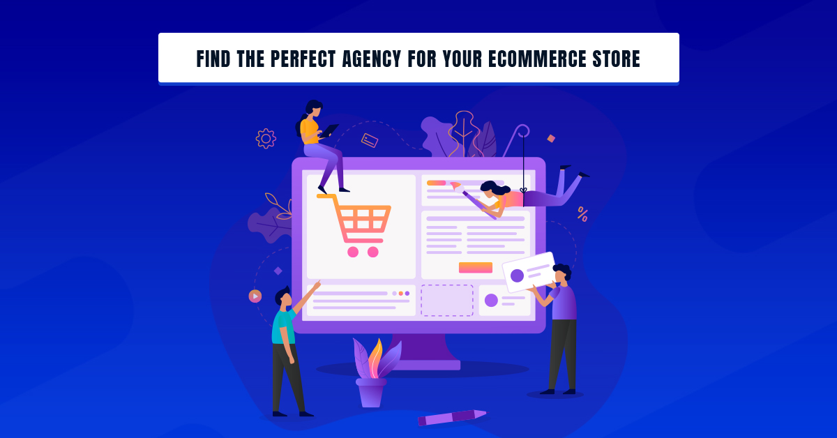 Top 10 Questions To Ask Before Hiring An E-commerce Development Company