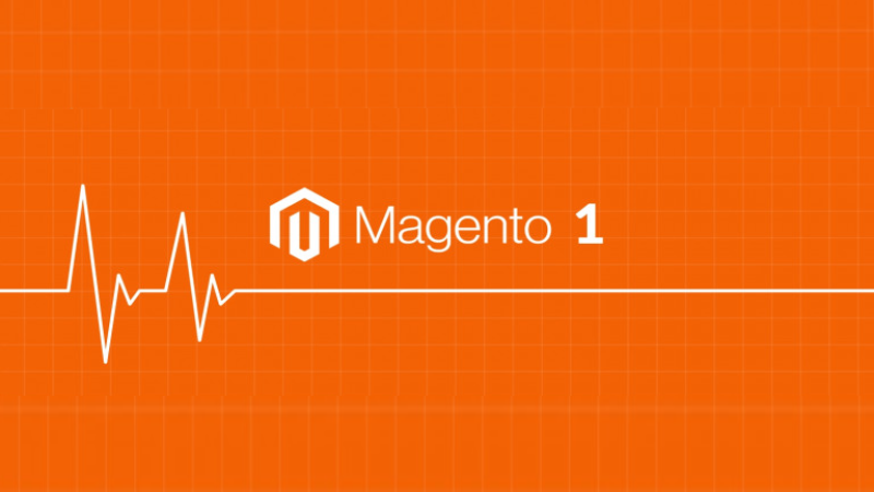 Magento 1 End of Life: What E-commerce Store Owners Need to Know