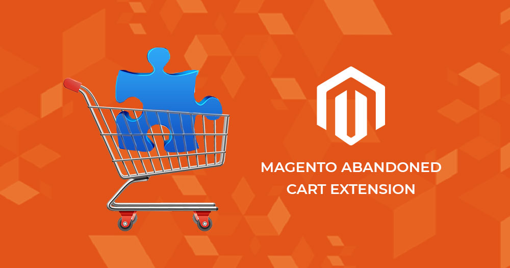 How Magento 2 One Step Checkout Extensions Fix E-commerce