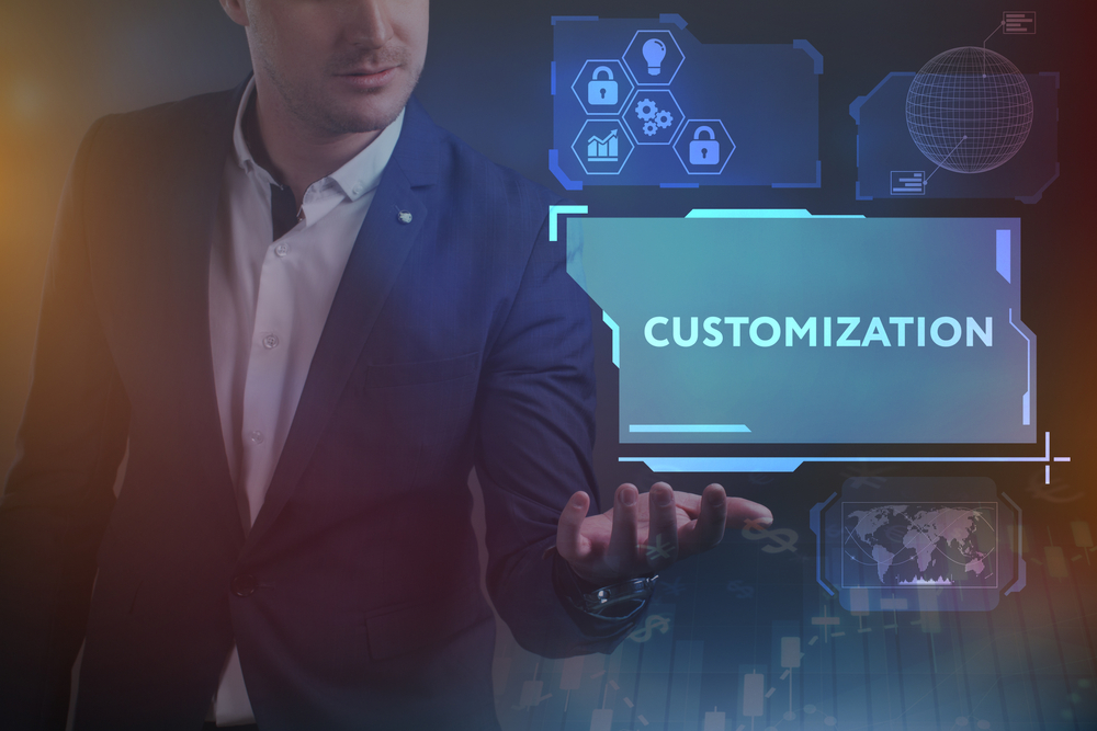 How Magento 2 Customization can bring best results for eCommerce