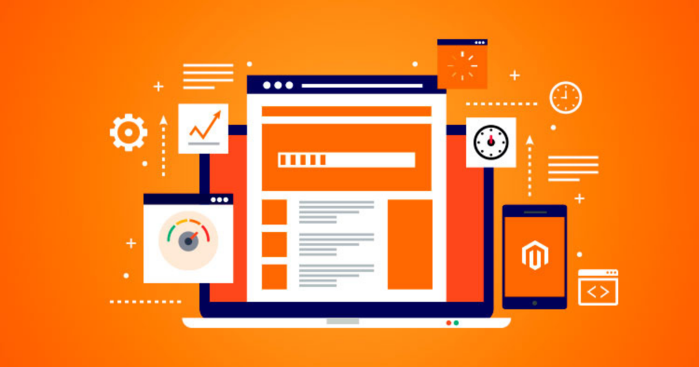Over 200,000 Magento 1 Sites Still Active Despite Reaching End of Life