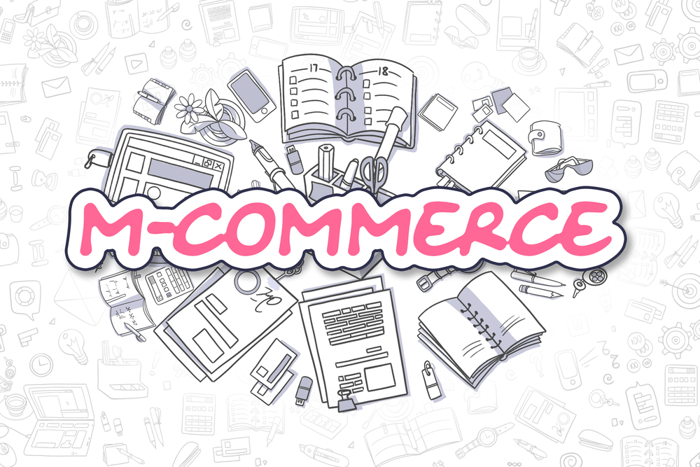 Top 7 Benefits of Using Magento m-Commerce for Your Online Business