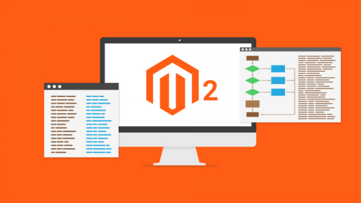 Step-By-Step Guide for Magento 2 Module Development
