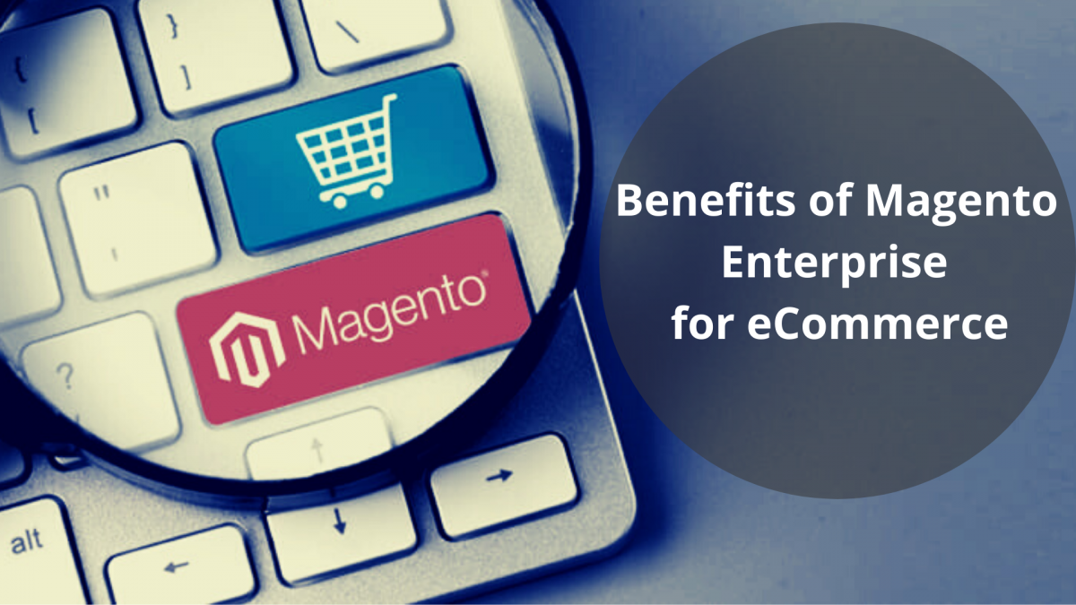 7 Amazing Benefits of Magento Enterprise Development_On-Page Blog_Magento Development