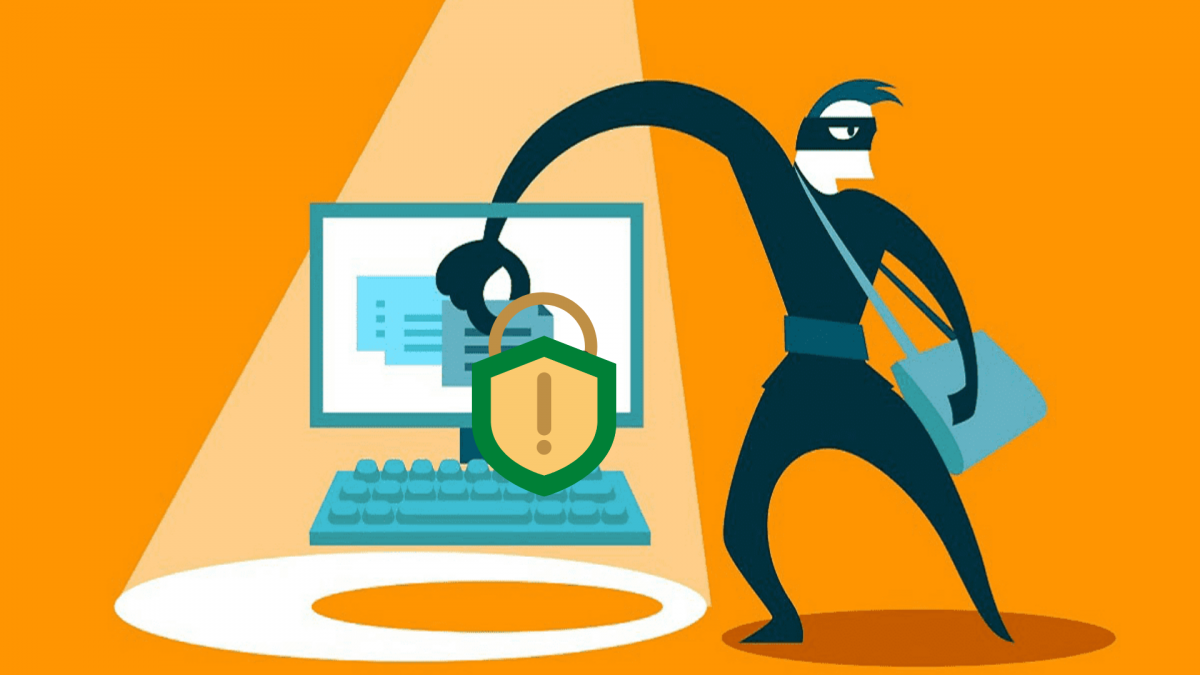 Effective Tips to Protect eCommerce Sites from Client-Side Attacks