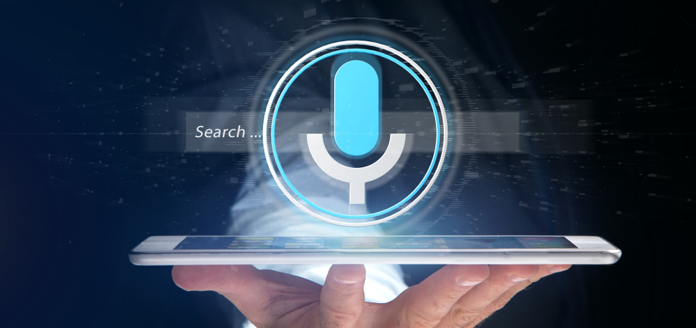 Effective Tips to Optimize Your Magento Site for Voice Search