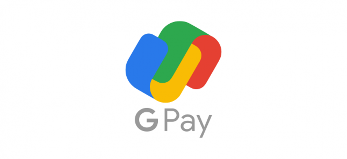 Google Pay Extension for Magento Updated,