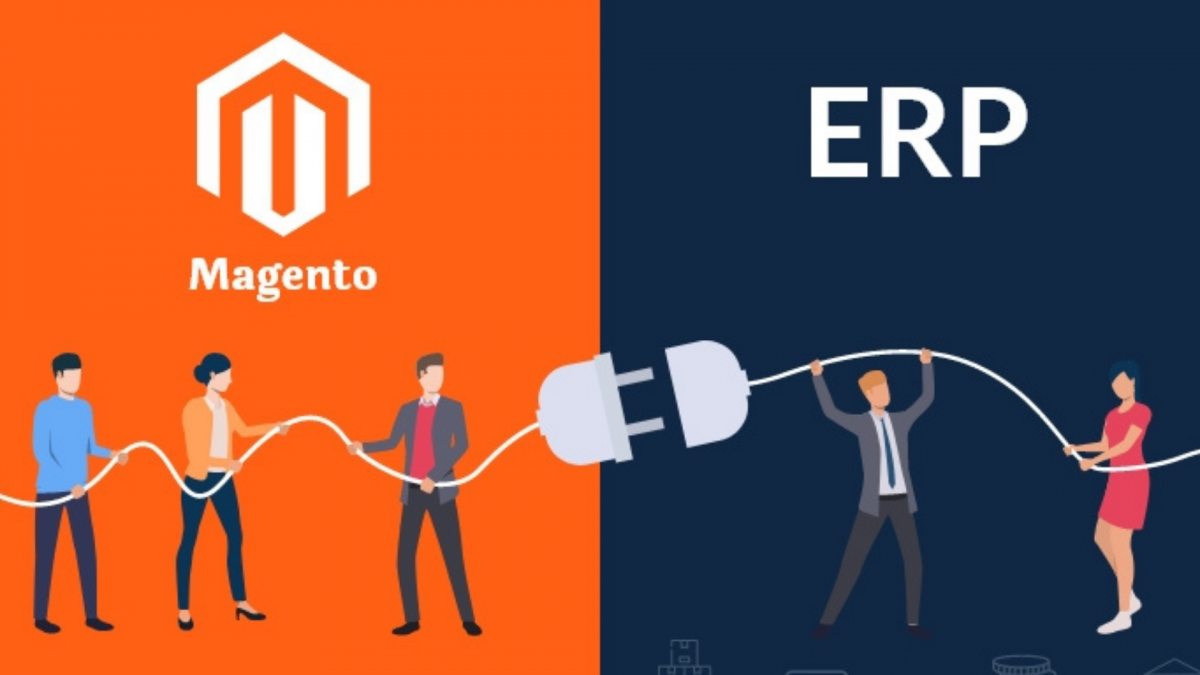 How Can Magento 2 SAP Business One Integration Make Your Process Easier