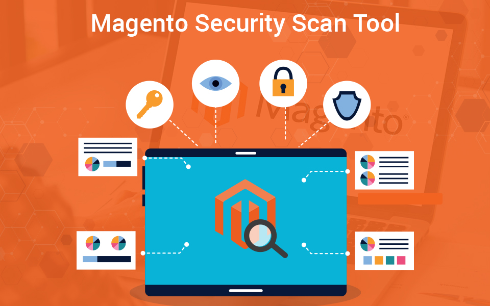 magento-security-scan-tool