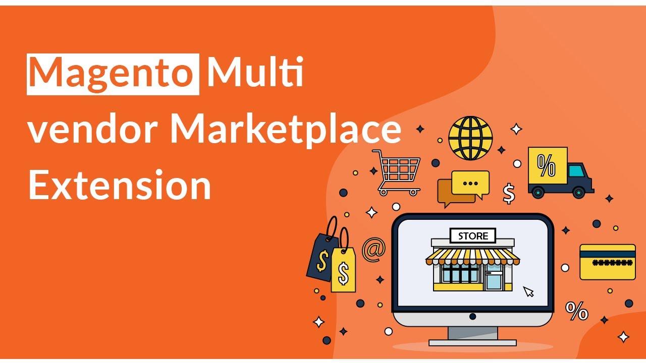 magento-multi-vendor-extensions