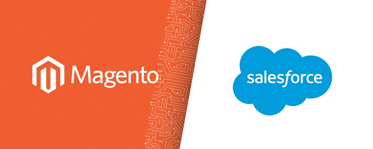 magento-integration-with-salesforce